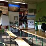 AeroCENTER_CENTER_IMG_4997_Werkstatt_Theorie_Shop