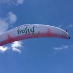 AeroTEST Beschriftung Frifag IMG_1099